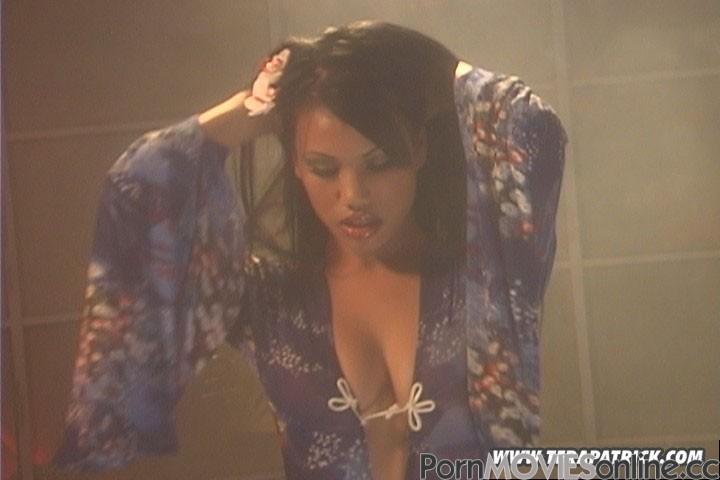 Tera patrick asian palace ray top porn images