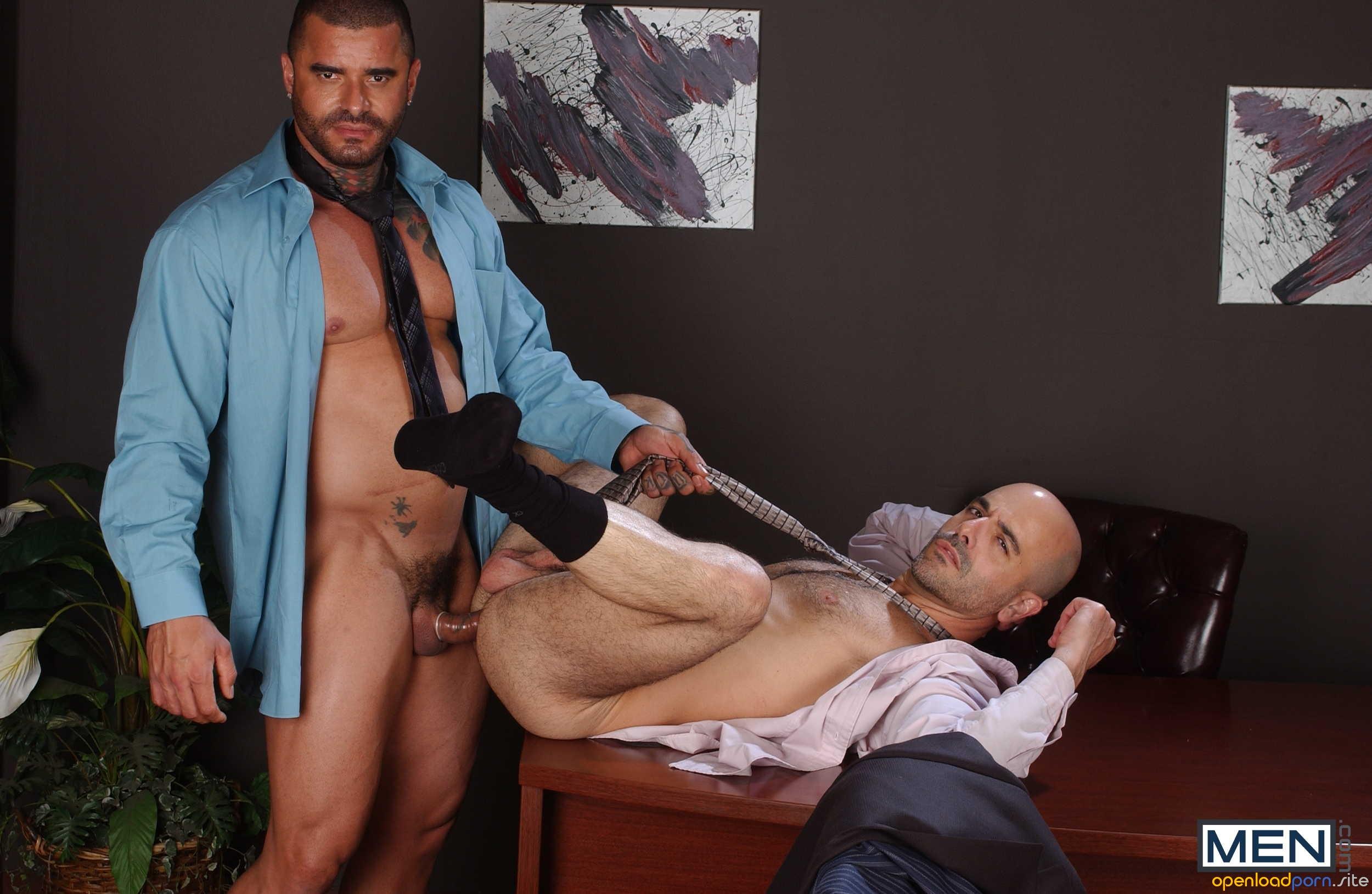 Alexsander Freitas Porn Hd thegayoffice – personal assistant adam russo